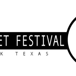JUST ANNOUNCED….DALLAS' FIRST CABARET FESTIVAL